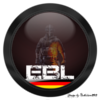 EBL League